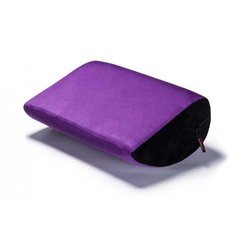 Liberator - Jaz Motion Sex Furniture (Grape) | CherryAffairs Singapore