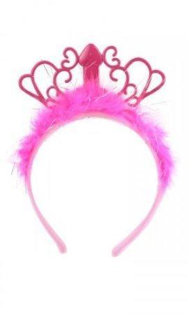 Pipedream - Bachelorette Party Favors Pecker Tiara Bachelorette Party Novelties Singapore