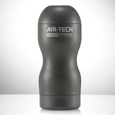 Tenga - Air-Tech Reusable Masturbator Vacuum Controller Compatible (Ultra) Masturbator Resusable Cup (Non Vibration) Singapore