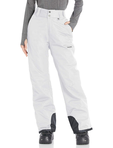Arctix Women's Insulated Snow Pants (3X Short)