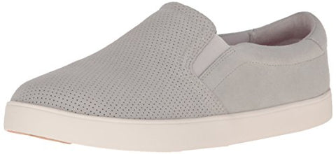 Dr. Scholl Shoes Women's Madison Fashion Sneaker