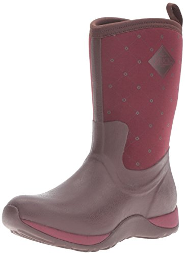 Muck Arctic Weekend Rubber Women's Winter Boots
