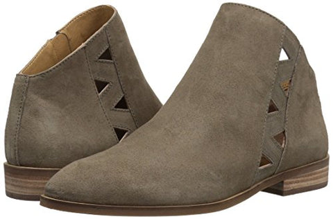 Lucky Women's LK-Jakeela Ankle Boot, Brindle