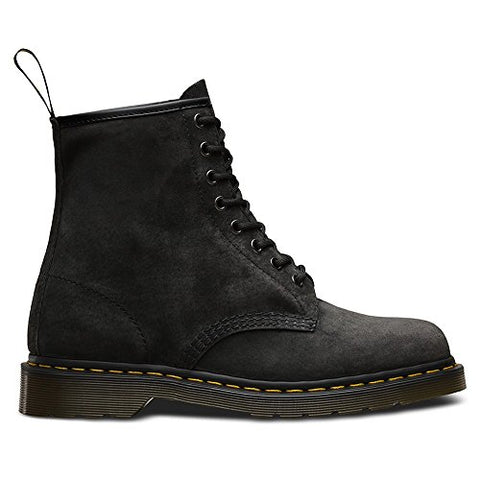 Dr. Martens - Mens Trae 6 Tie Boot