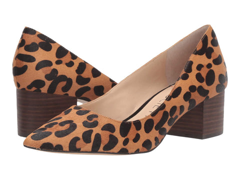 tan-black-leopard