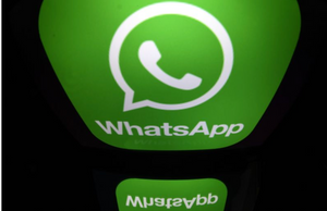 How Can You Avoid a Cyber-Attack Like the WhatsApp Breach? by James Young