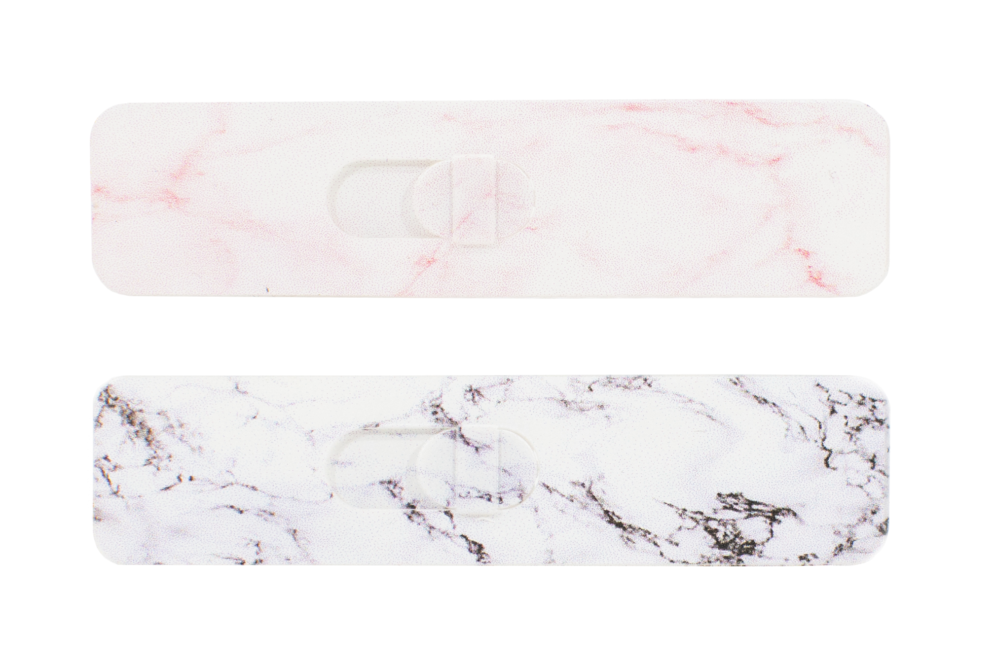 Marble Duo