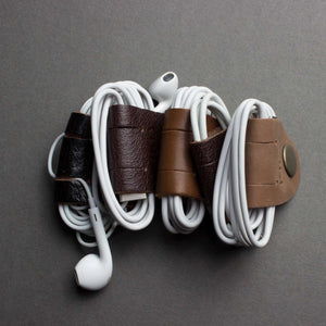 Cord Holders