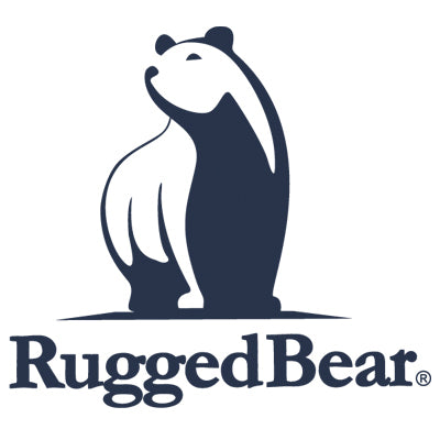 RUGGED BEAR LOGO