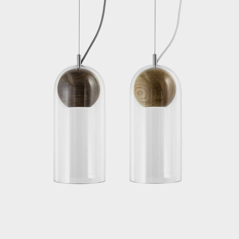 Cloak Pendant Light