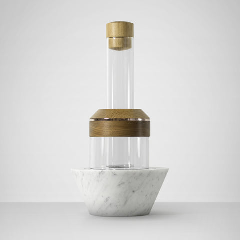 Element Vessel - No.6