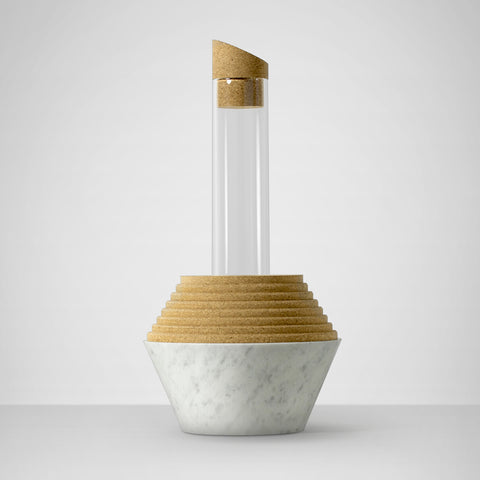 Element Vessel - No.1
