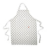 ICON APRON - Grass-Fed