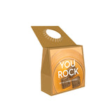 Bottleneck Mini™ Gift Tag - You Rock