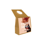 Bottleneck Mini™ Gift Tag - Charming