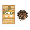 Bottleneck Mini™ Gift Tag - Wild At ♥