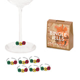 Bottleneck Mini™ Gift Tag - Bingle Jells