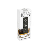 Whisky Stones® ICON - Engagement