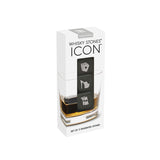 Whisky Stones® ICON - Las Vegas