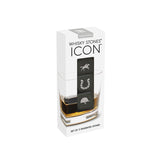 Whisky Stones® ICON - Horse Racing