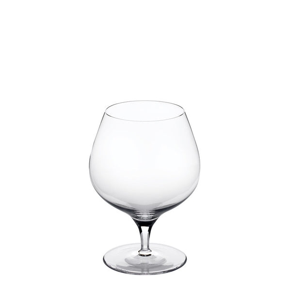 Brandy Glass