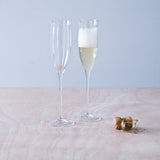 Champagne Flute - ISSI