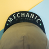 NOT 4 SALE: Mechanic of the Month Cap for June 2017