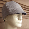The Janus Wool Reversible Classic Cycling Cap