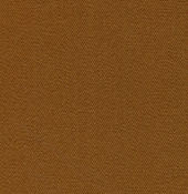 toffee cooking apron color swatch