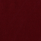 wine apron color swatch