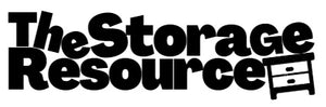 thestorageresource