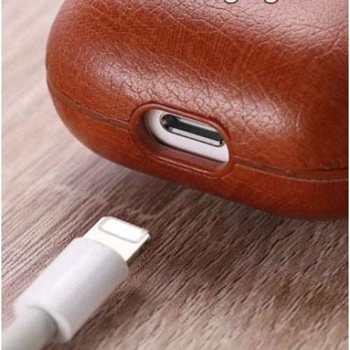 Luxury AirPod Cover