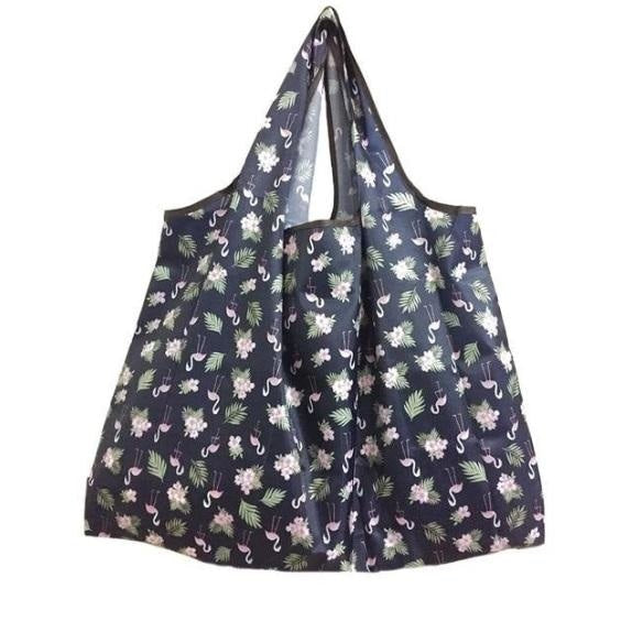 New Season Tote Bags - Spring