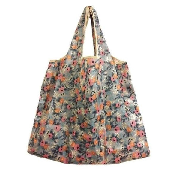 New Season Tote Bags - Summer