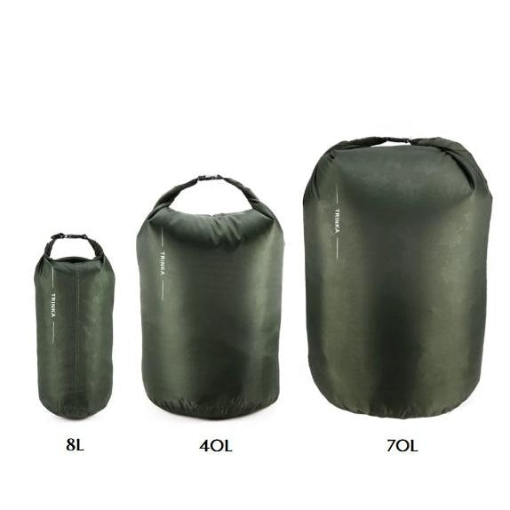 Waterproof Dry Bag - 8L