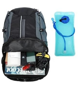 Ultralight 10L Cycling Backpack