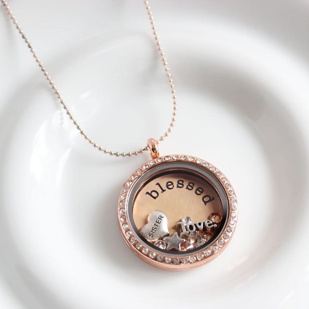 lockets gold pendant alphabet jewellery golden product k large cid pendants diamond viva