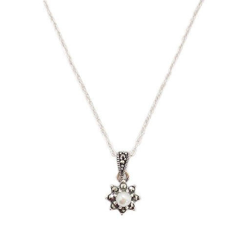 erp products pendant marcasite ma online africa bella lifl engelsrufer south luna flower