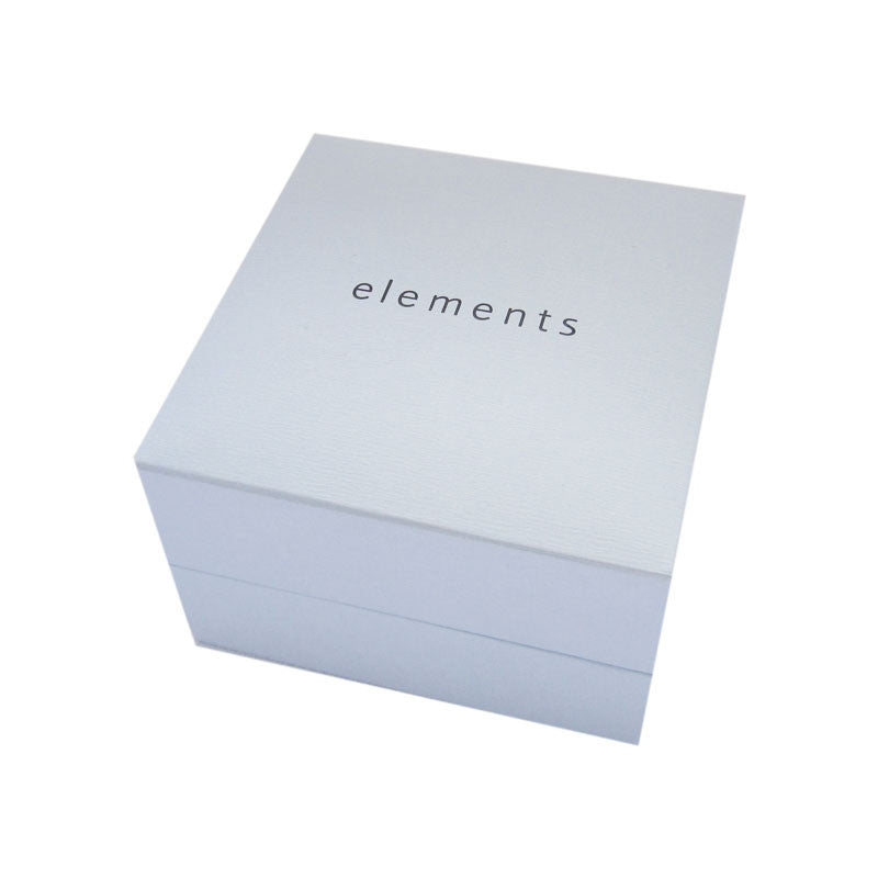 Elements Bangle Box