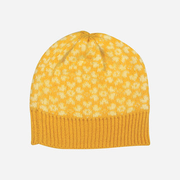Yellow | Sakura Kids Hats