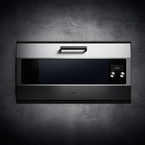 Abitalia South Coast are authorised Gaggenau dealers supplying luxury kitchen appliances across the south coast of England and are based in Poole, Dorset