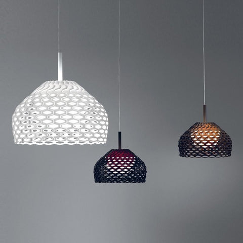 Contemporary and modern statement lighting from Abitalia South Coast