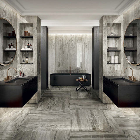 Buy quality contemporary porcelain tiles indoor and outdoor spaces