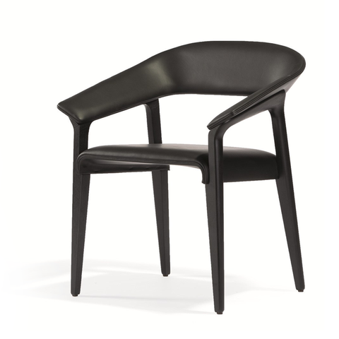 Italian Contemporary luxury chairs and tables from Potocco, Italy sold online via Abitalia South Coast, Poole, Dorset 2