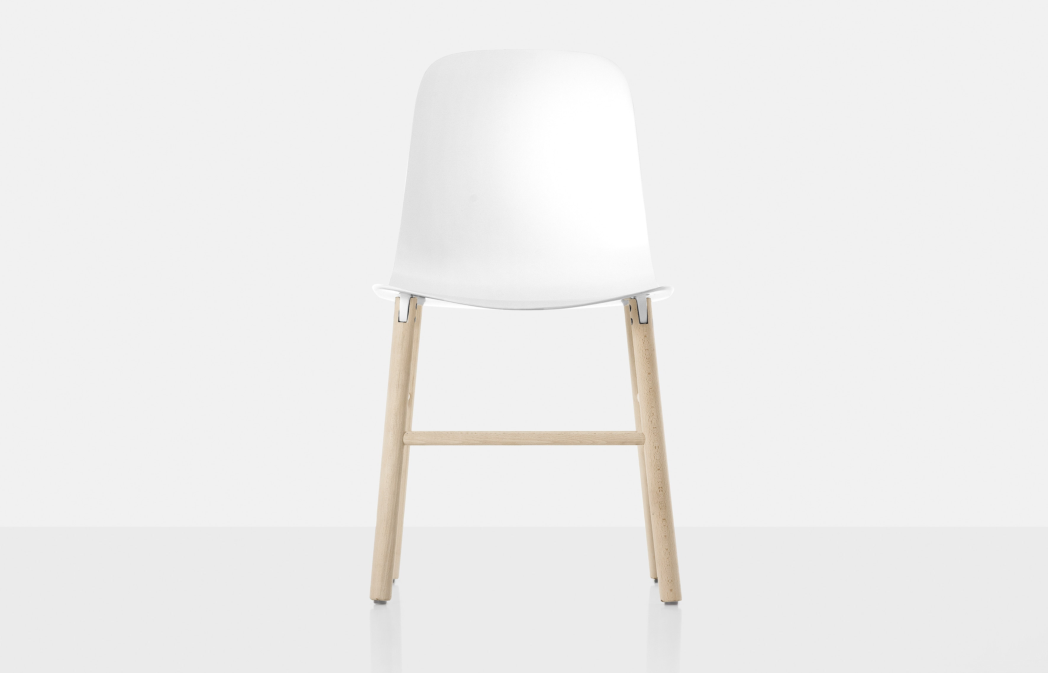 Buy Online the Sharky Chair by Kristalia From Abitalia South Coast