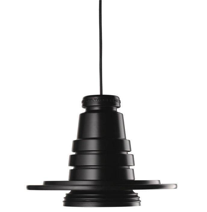 Tool table lamp by Foscarini available to buy online from Abitalia South Coast who are UK authorised dealers