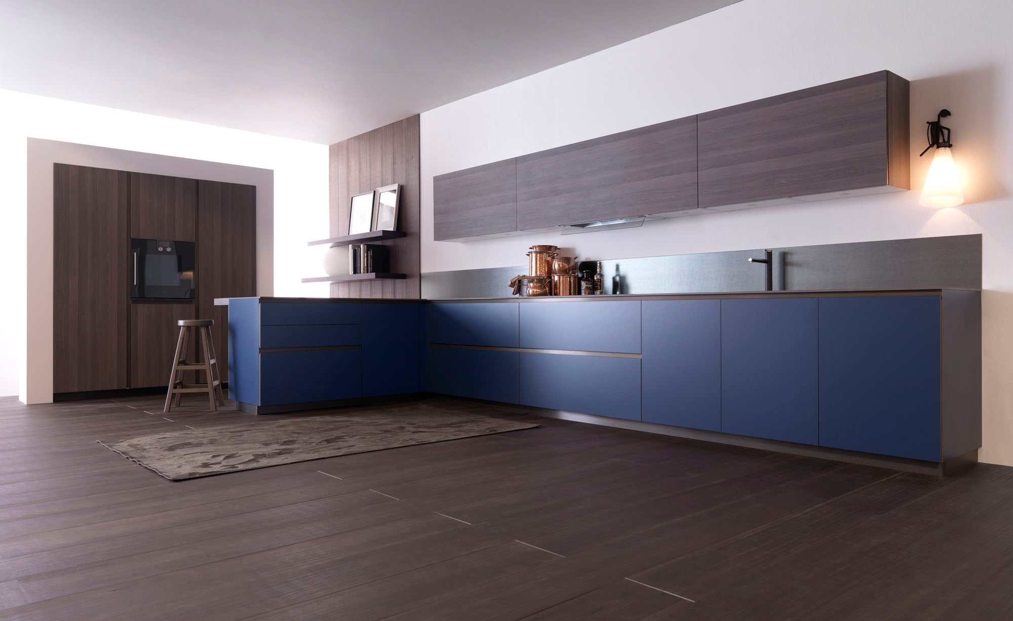 Effeti E0 Range - Buy online from Abitalia South Coast