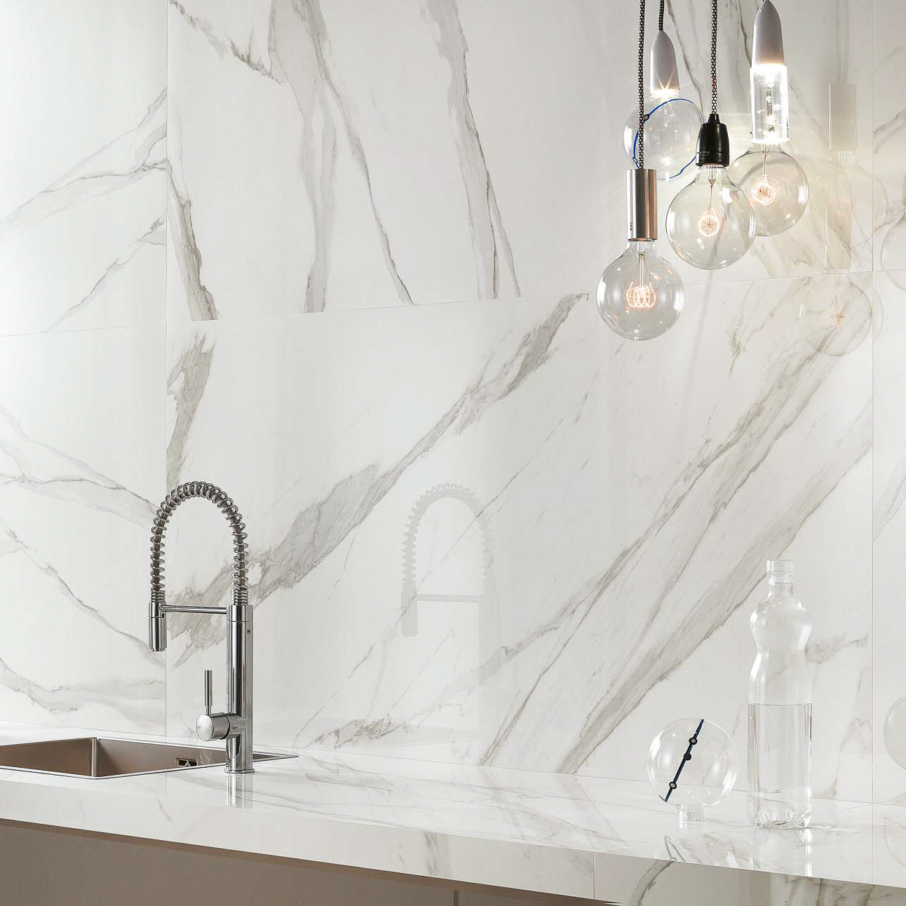 Buy quality contemporary porcelain tiles indoor and outdoor