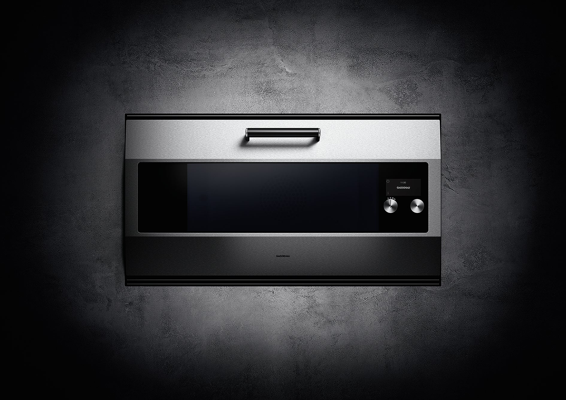 Buy the new luxury Gaggenau oven EB 333 Series from Abitalia South Coast based in the UK, Poole.