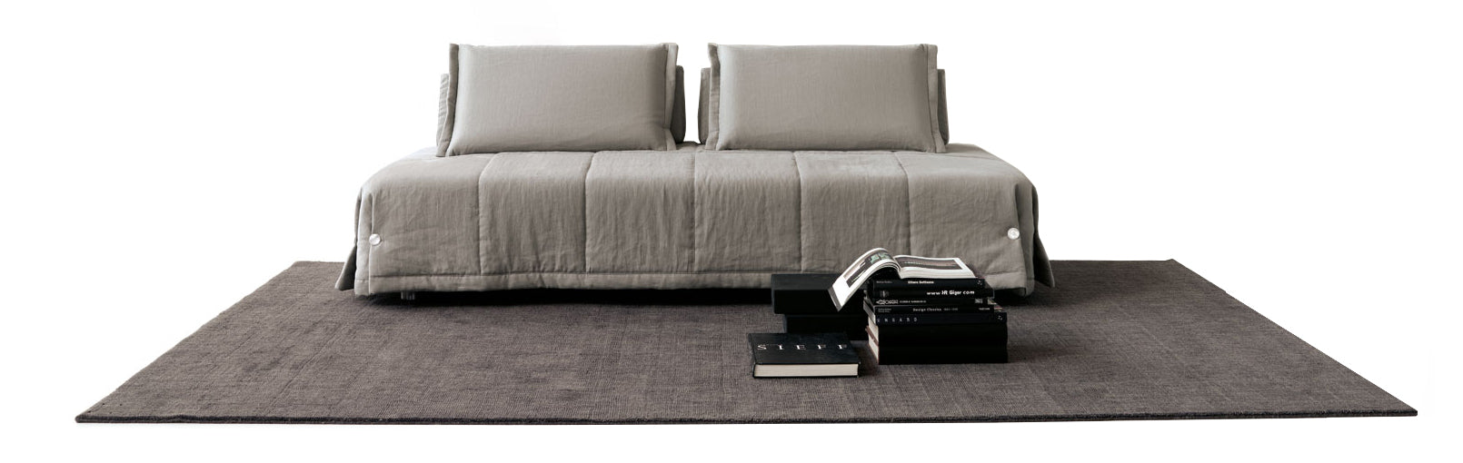 buy italian furniture online. bosal ghost sofa bed is available online exclusively at abitalia south coast buy italian furniture